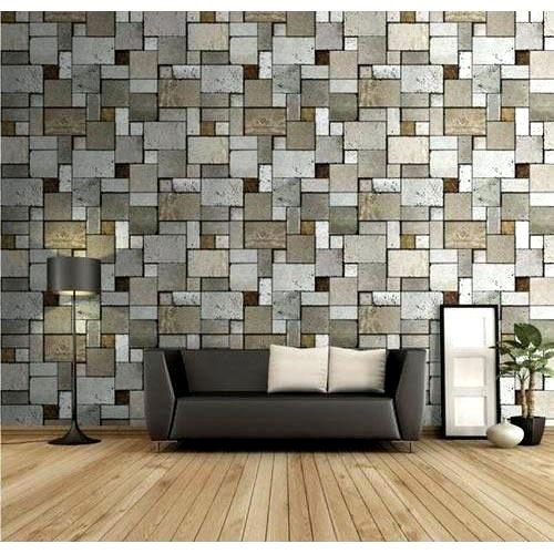 Bathroom Wallpaper Home Bargains