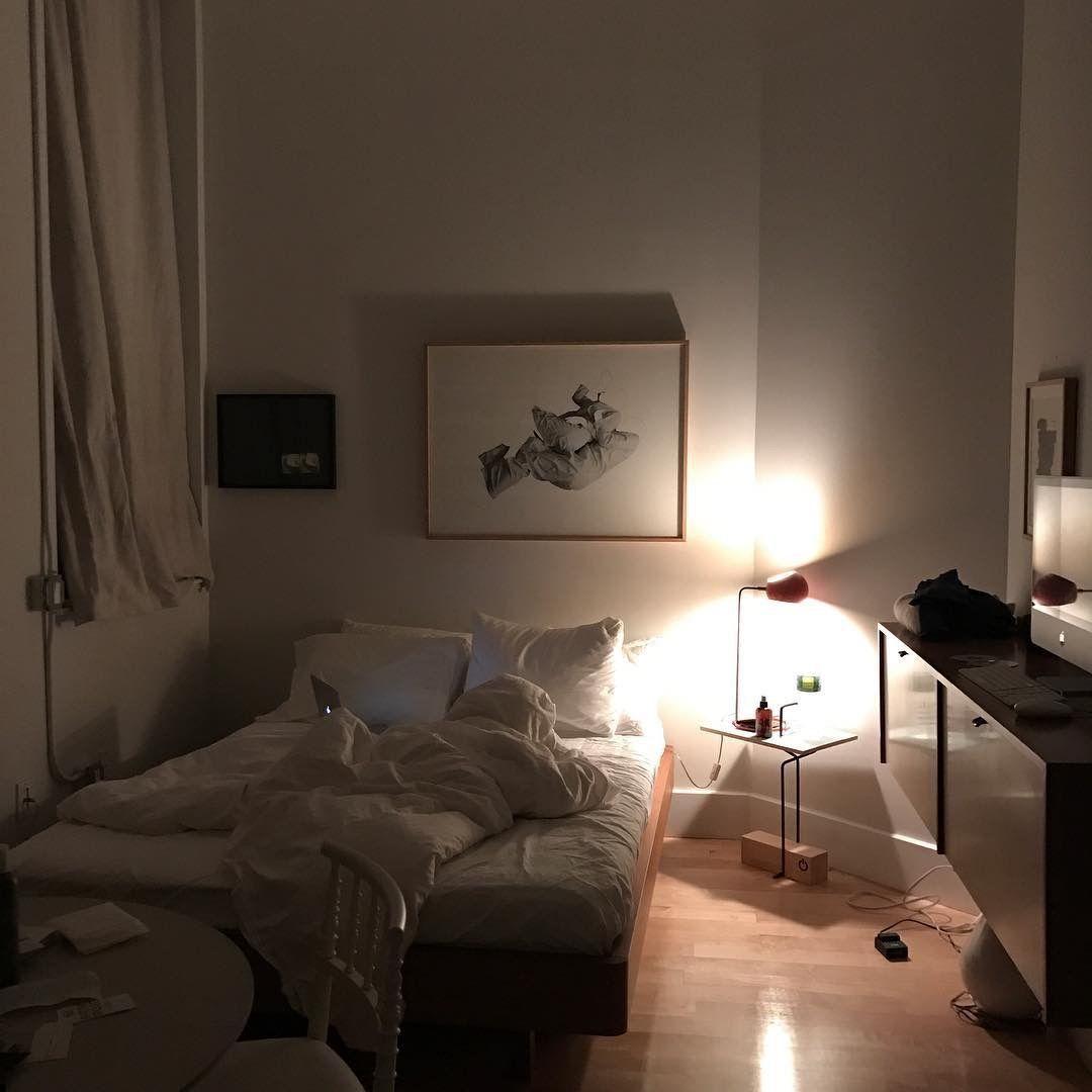 avyliz | Our flat | Pinterest | Arredamento