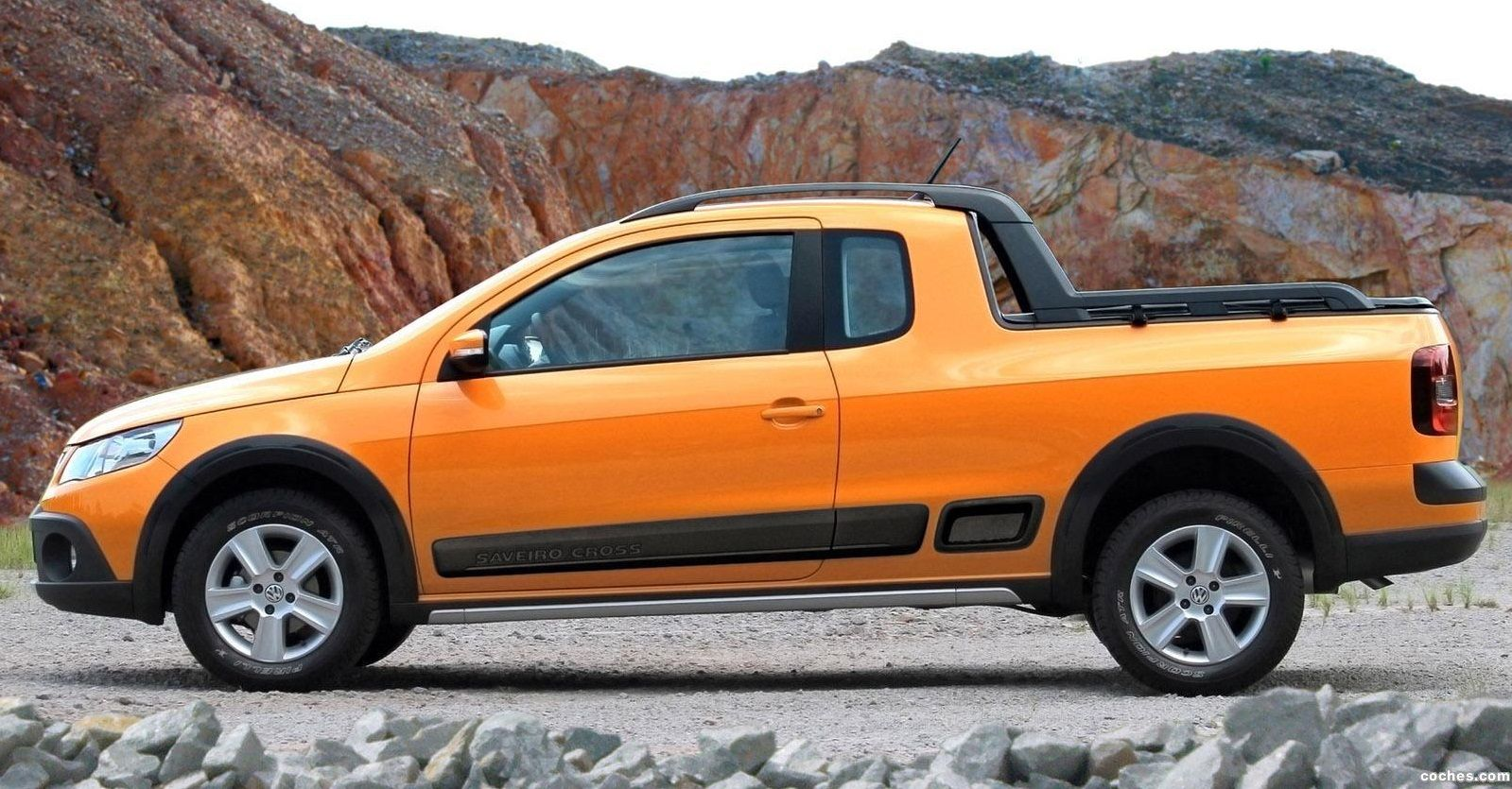 Grizzly Pick-up Truck - Google Search | Small Cars | Pinterest ...