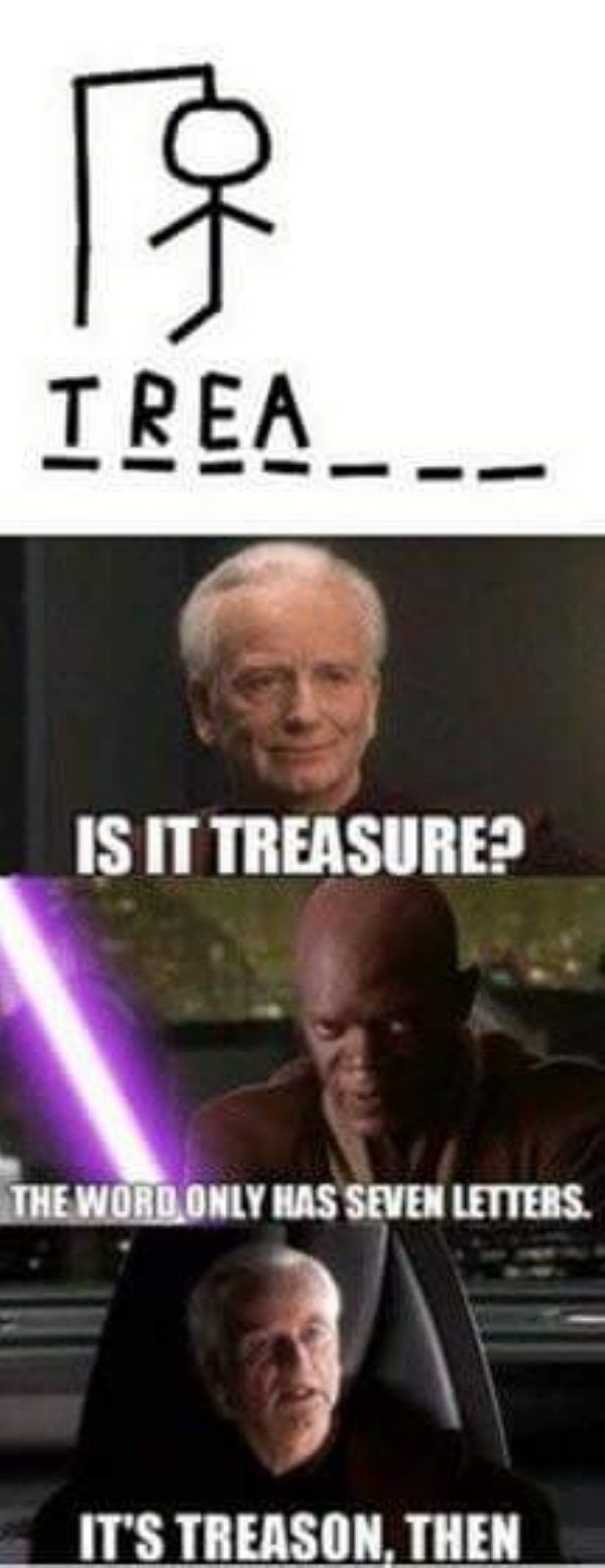 Star Wars Memes 30 Pictures Funny Star Wars Memes Star Wars Jokes Star Wars Memes