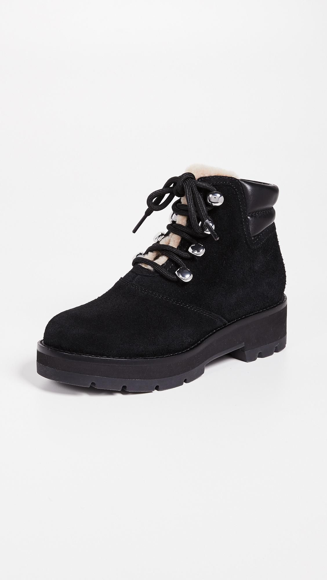 5922427f89971 3.1 Phillip Lim Dylan Hiking Boots  Hiking
