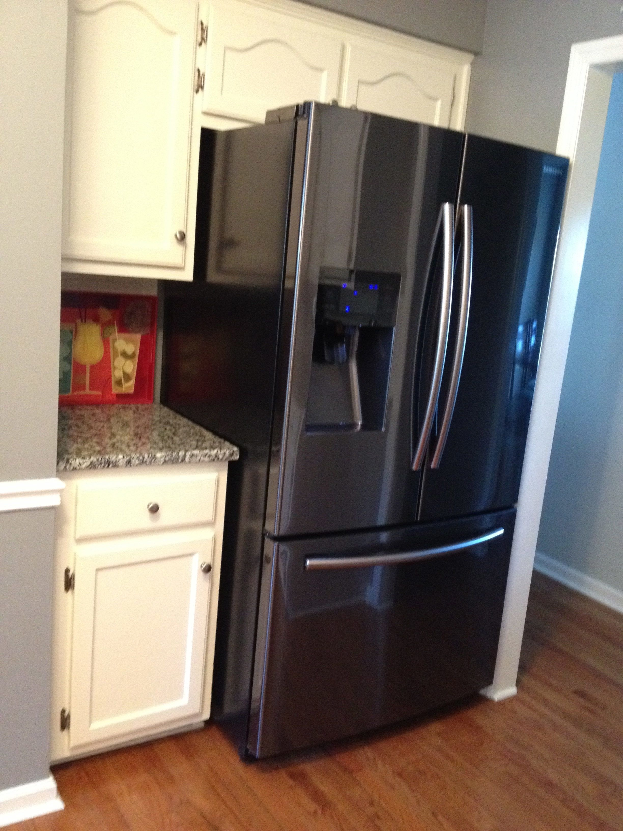 100 french door refrigerators reviews counter depth french french door refrigerators fandeluxe Gallery