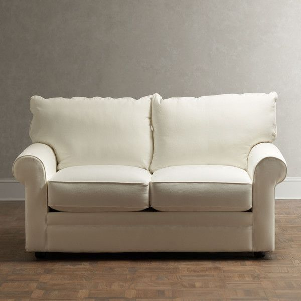 anna loveseat home interiors decor sofa love seat living rh pinterest co uk