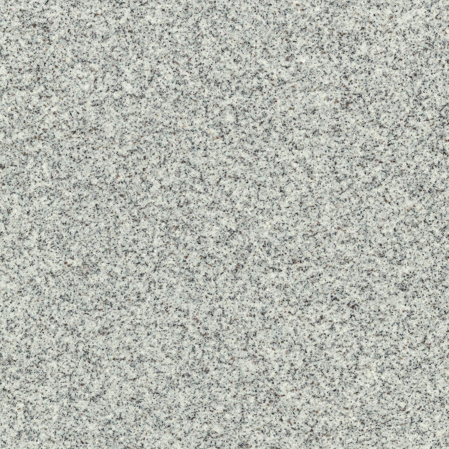 Jay Whitetm Granite Polycor Natural Stone North America Granite White Granite Grey Granite