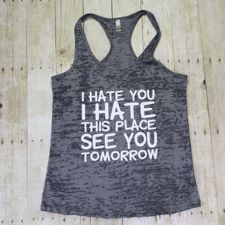 Pin On Workout Motivation