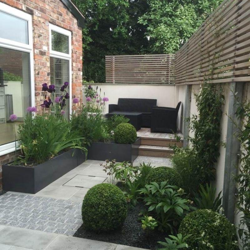 Gashi Garten Und Landschaftsbau gashi garten und landschaftsbau am besten moderne möbel und design