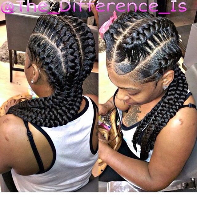 17 Incredible Festival Style Outfits | Hairstyles | Braids ...