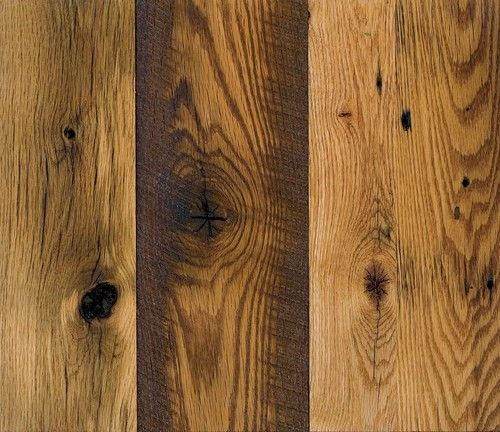 Use As Flooring Walls Or Siding And You Get A Look Your Sure To Love