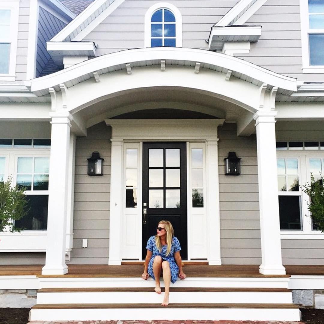 top modern bungalow design - Top Home Designs
