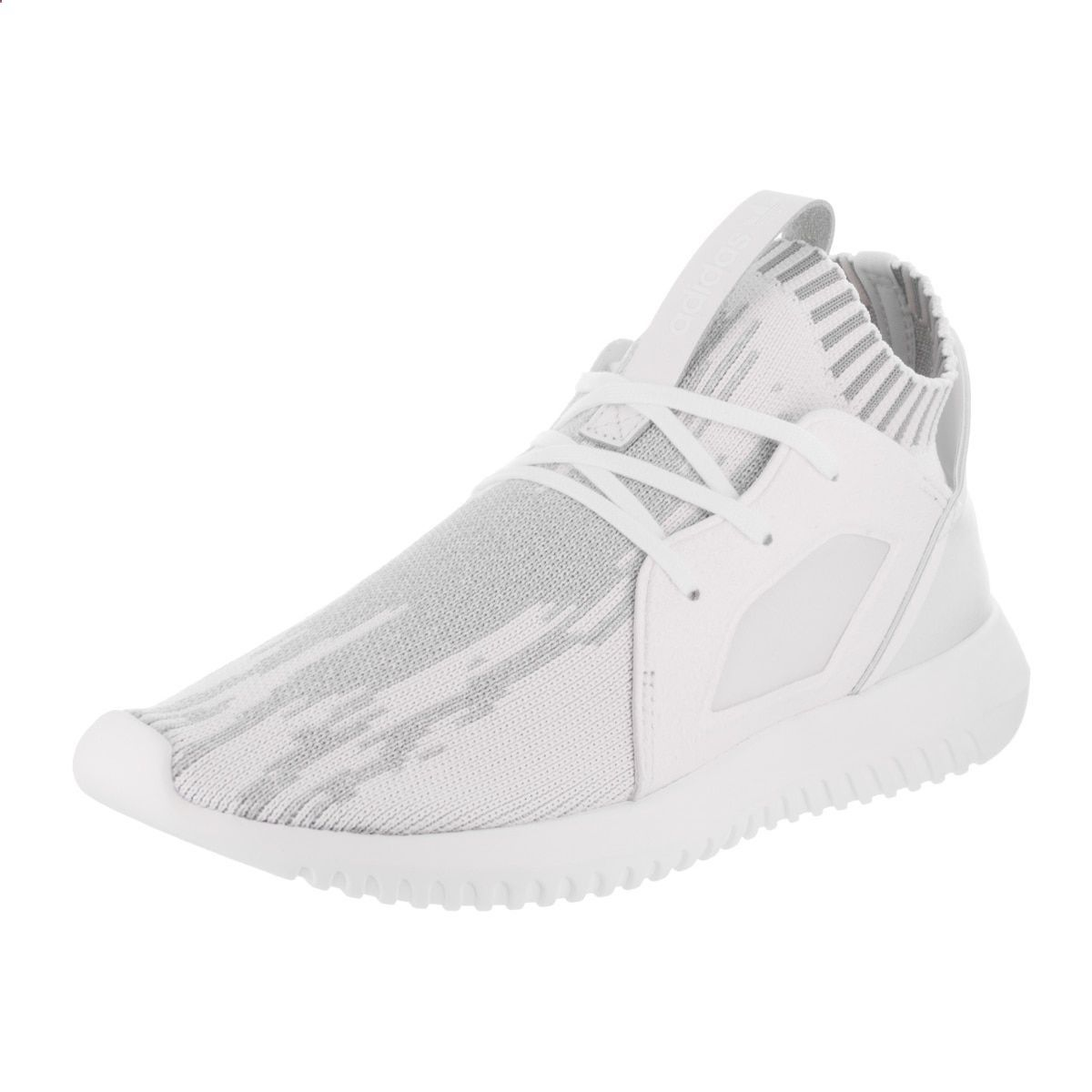 cheaper e177d 1b20c Adidas Womens Tubular Defiant PK W Originals Running Shoe