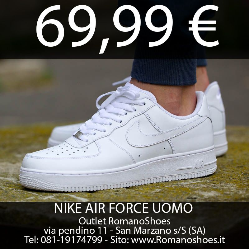 Outlet Romano (romanoshoes) su Pinterest