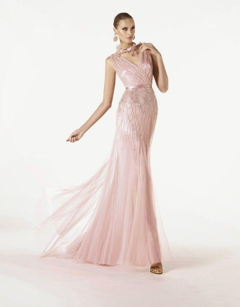 Elegant wedding dresses for mature brides   Mature Wedding Dresses Second Marriage  Cold Shoulder Dresses
