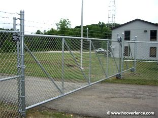 Gates Aluminum Gates Wrought Iron Gates Driveway Gates Chain Link Gates Vinyl Gates Pvc Gates Wood Gates Jerith Gates A Wood Gate Pvc Gate Fence Gate
