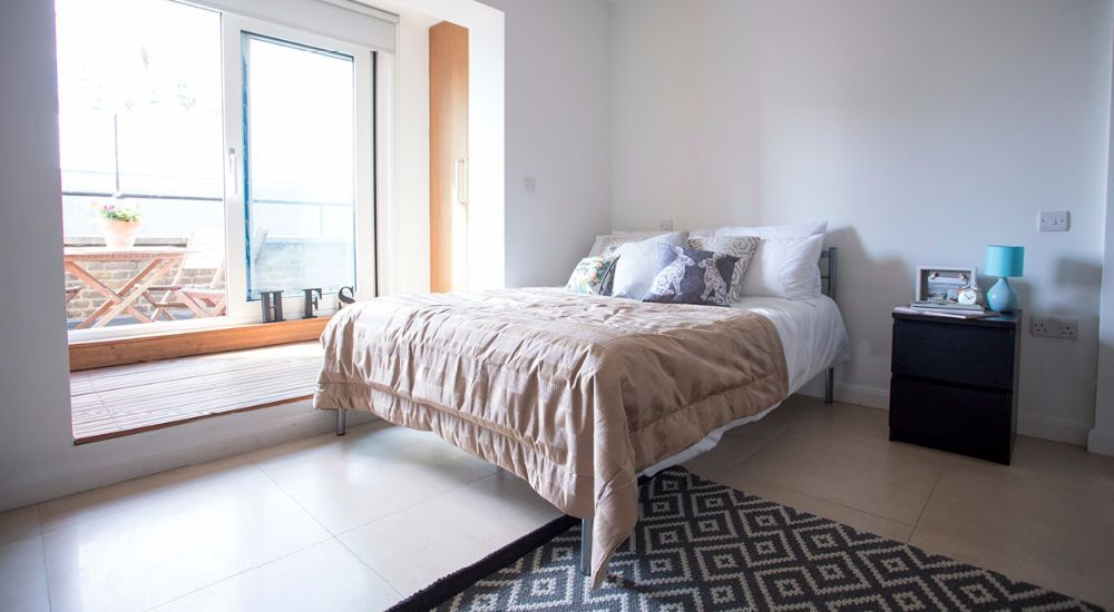 University Living Provides Verified Accommodation In London With Various On Site Facilities For Your Ha Student Accommodation Student Home London Accommodation