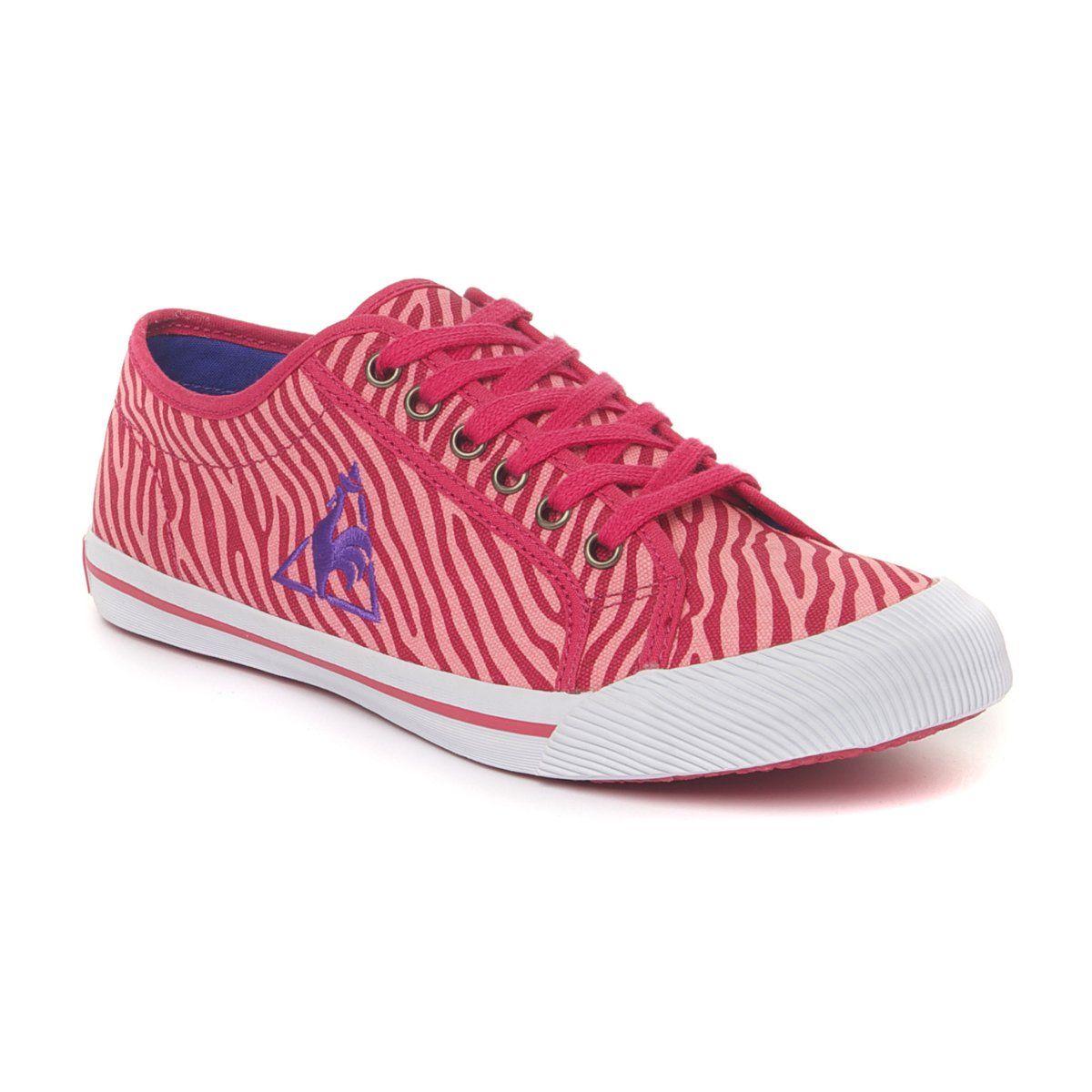 On Availbale Sneakers La Le Coq Shoes Sportif Zebra XZwIZq6Stx