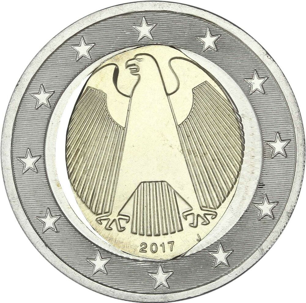Pin Von Historia Hamburg De Auf Euro Fehlpragungen Error Pragung
