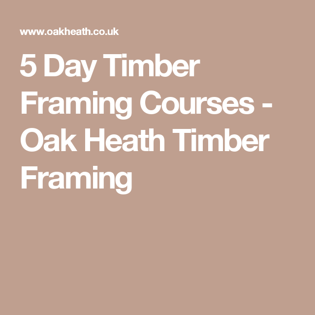 Picture Framing Courses Uk Framess