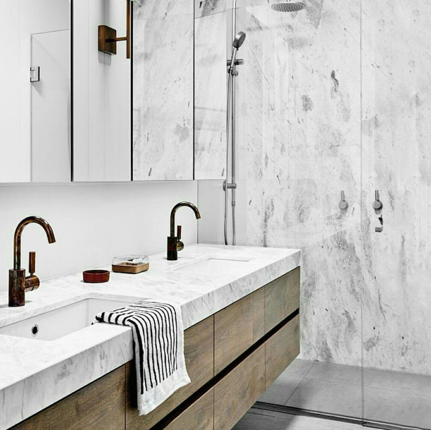 Marble surface  Badezimmer  Pinterest  Badezimmer Badezimmer