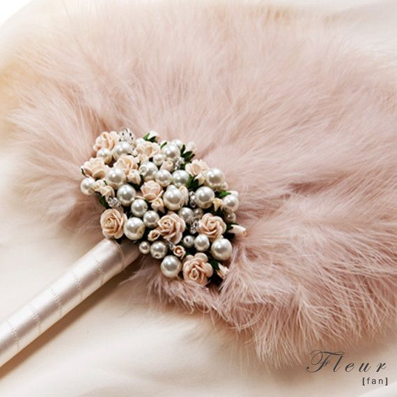 Ideas for your blush pink wedding #wedding #bride # blush pink #hotwedding trends