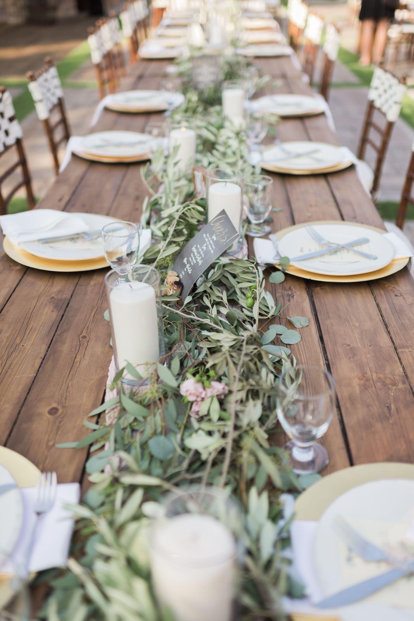 24++ Serendipity garden weddings instagram information