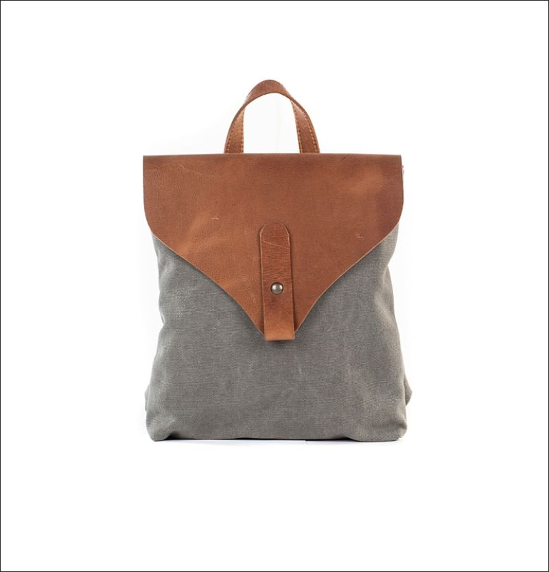 4438e22fd8 Σακίδιο πλάτης Burban-Made in Greece Μοντέλο Burban Backpack GR53-Grey Τιμή   37€ Βρείτε αυτό και πολλά ακόμα σχέδια στο www.otcelot.gr ♥♥