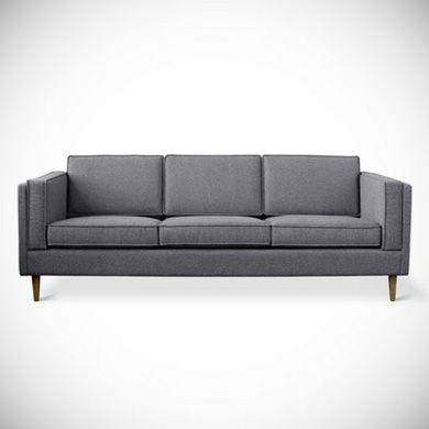 adelaide sofa gus modern 2150 style garage in gastown sofa