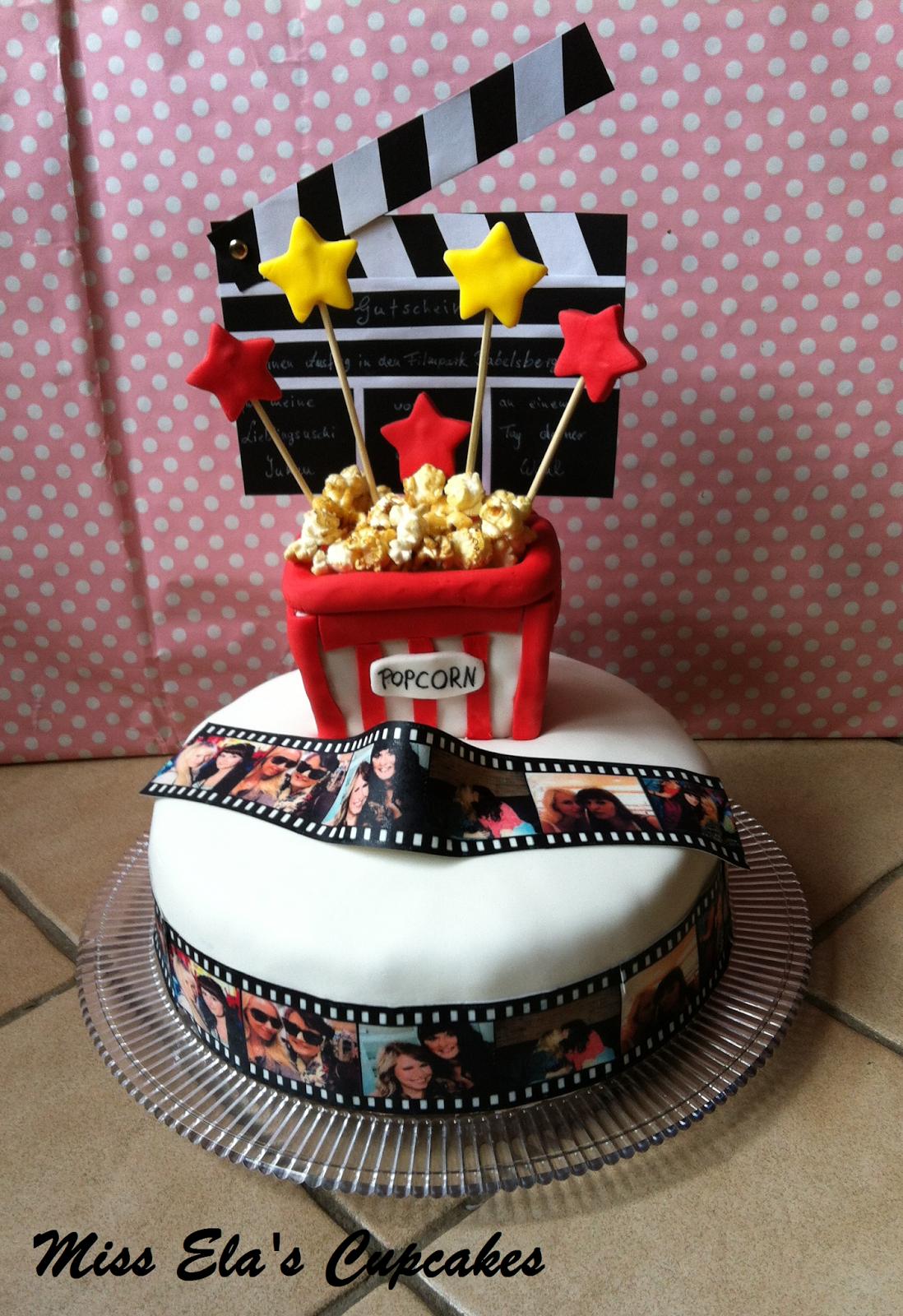 Darf Man Geburtstag Feiern Corona Bw