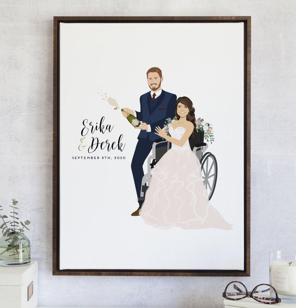 Miss Design Berry Inspiration Wedding Love Weddingphotography Bridesmaiddres Guest Book Alternatives Wedding Guest Book Wedding Guest Book Alternatives [ 1065 x 1024 Pixel ]