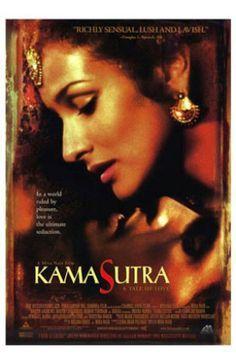 Film In Tv Stasera 25 Maggio Kamasutra Una Storia Damore Cervelliamo