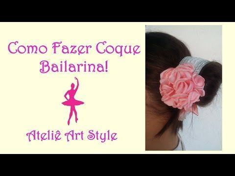Como Fazer Porta Coque Bailarina Youtube Coque Bailarina