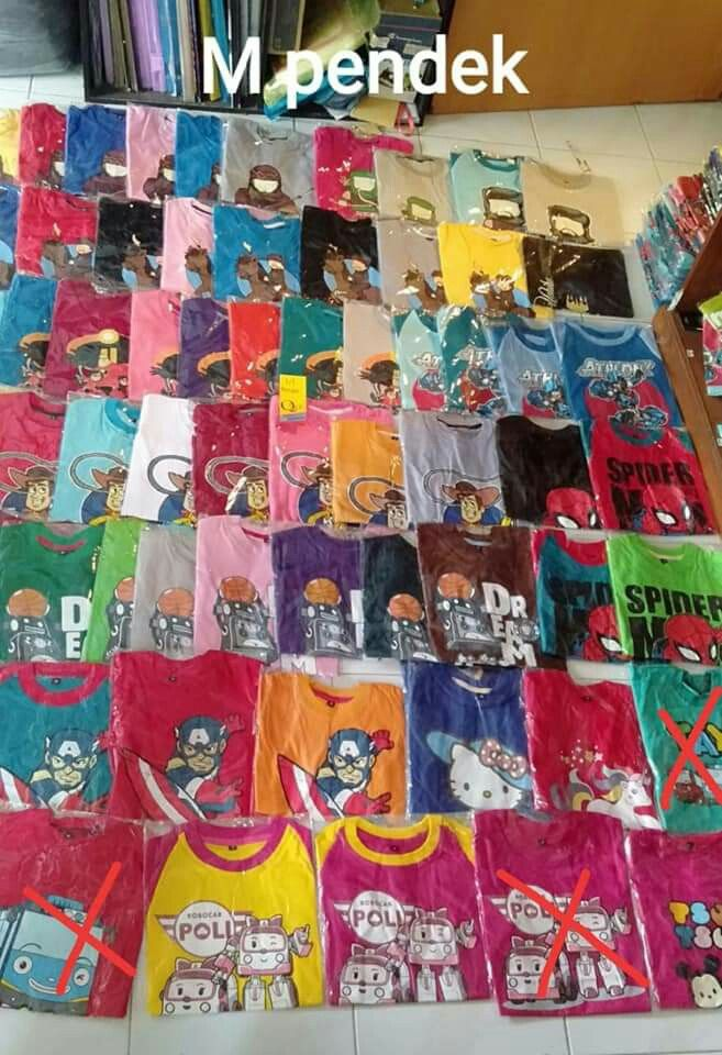 Pin by ahmedkhlilaly on Boys Blanket, Quilts, Bed