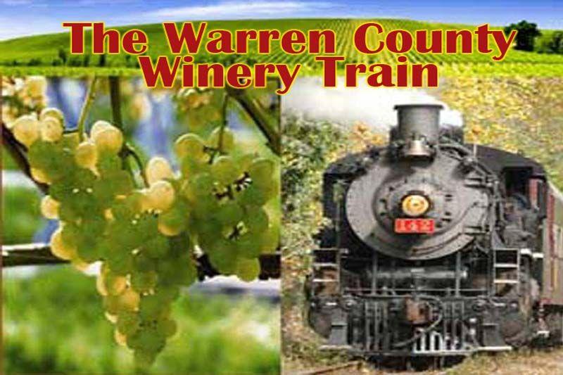 Delaware river railroad excursions excursions train