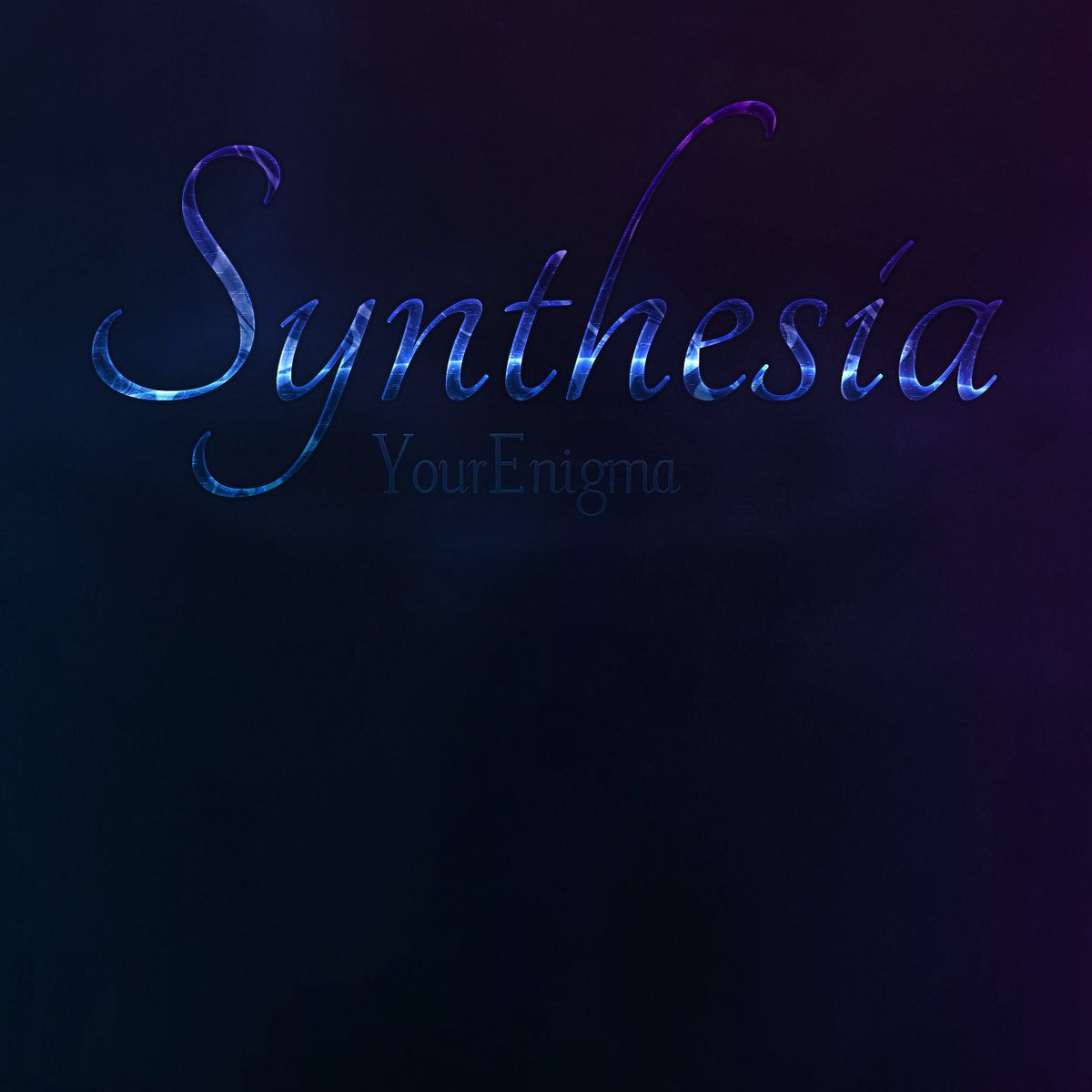 synthesia free code