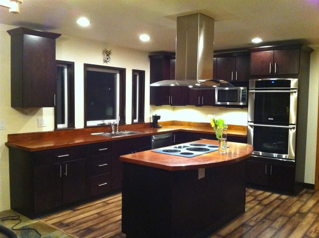 Kitchen Cabinet Kings Reviews Testimonials Kitchen Design Kitchen Cabinets Diy Kitchen Cabinets
