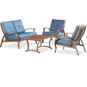 Looking For Beautiful Patio Furniture Stop By Orchard To Find The