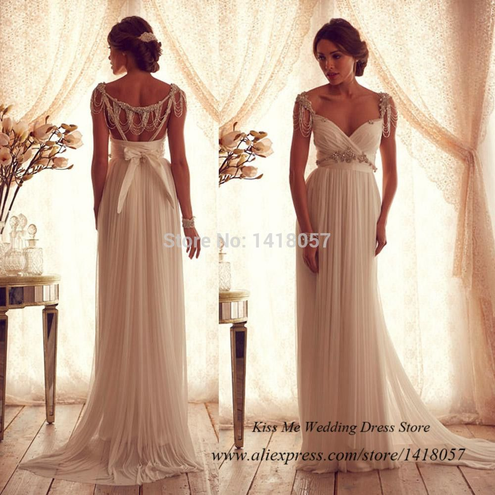Cheap gown house buy quality dresses feathers directly from china cheap gown house buy quality dresses feathers directly from china gown dress suppliers welcome maternity wedding ombrellifo Choice Image