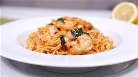 Food recipes cooking tips celebrity chef ideas food news food recipes cooking tips celebrity chef ideas food news today forumfinder Gallery