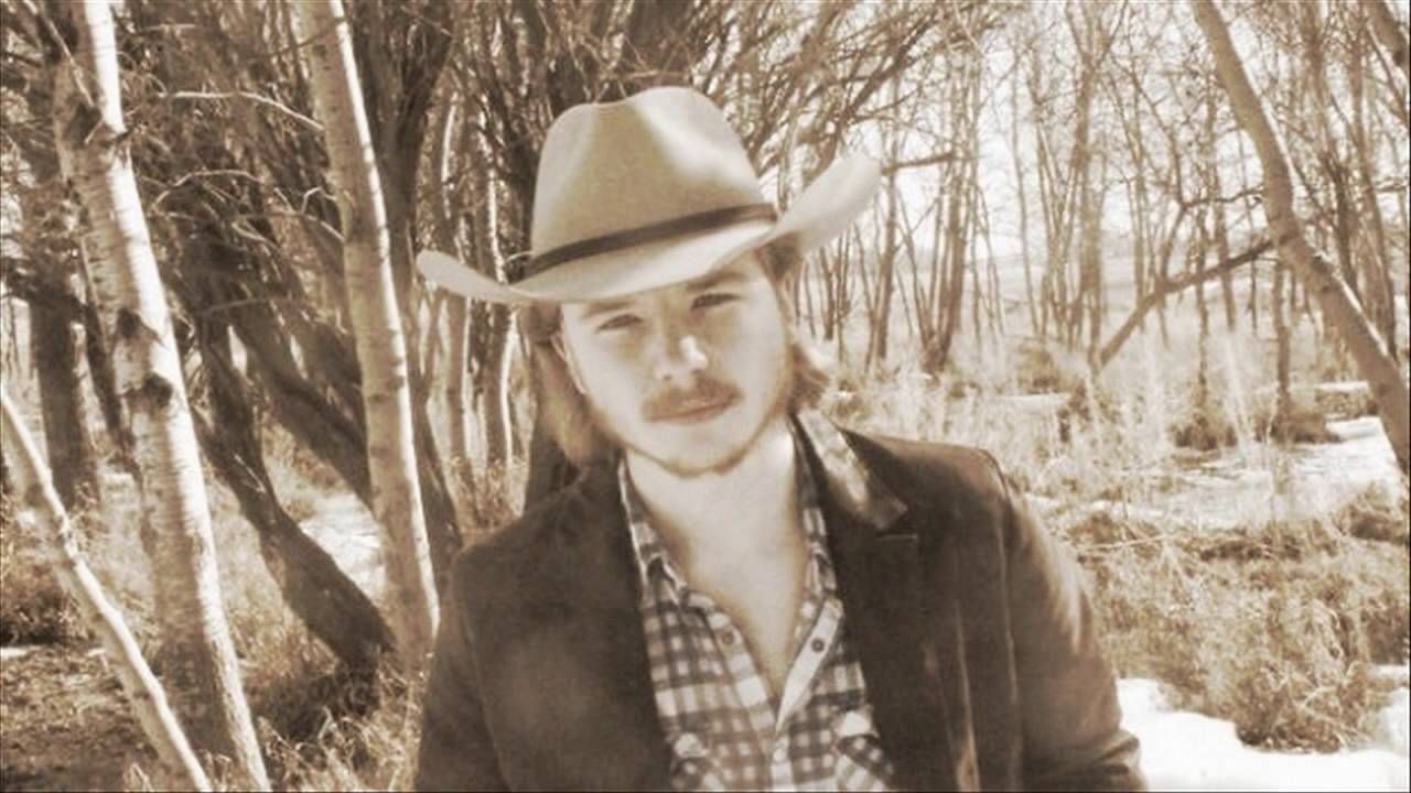 pin on music on colter wall id=17855
