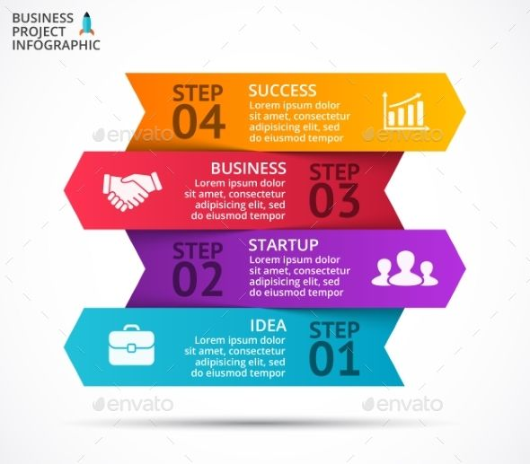 Vector up arrows diagram startup infographic with photoshop psd vector up arrows diagram startup infographic with photoshop psd part business available here ccuart Image collections
