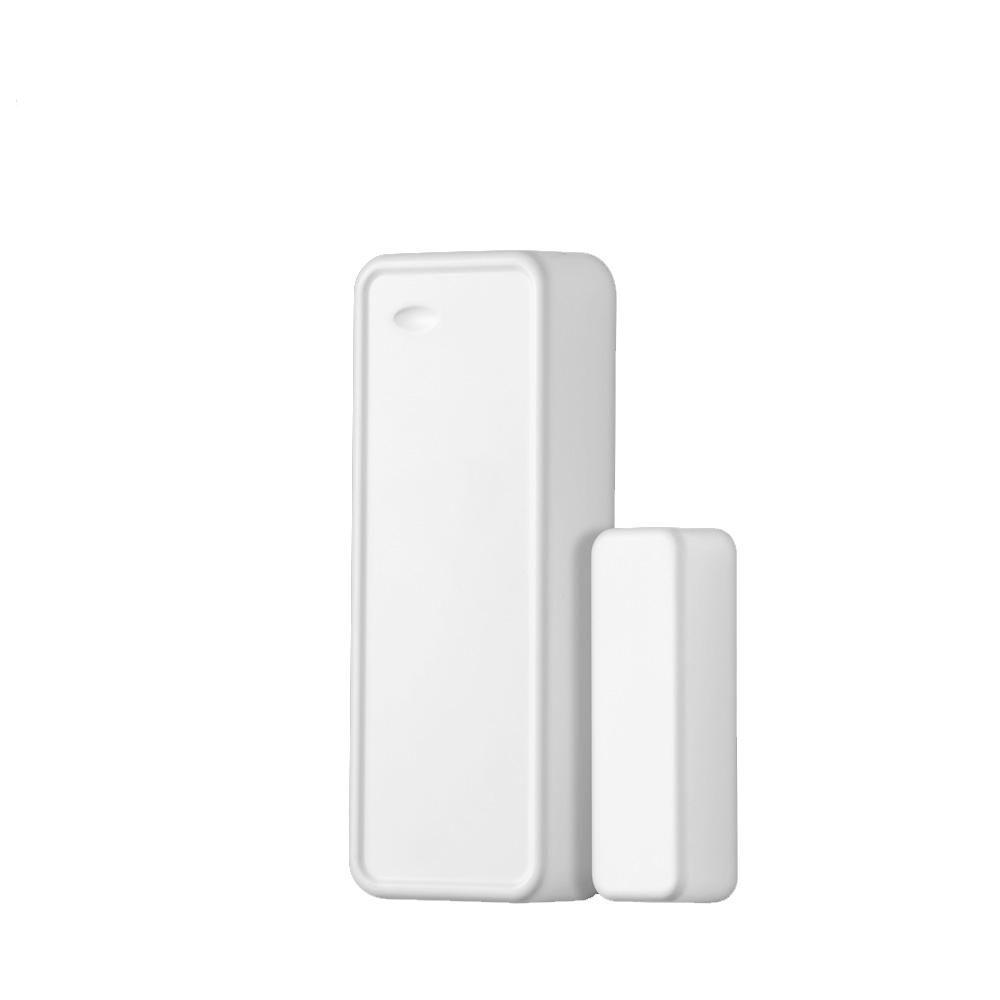 Golden Security Wireless Window Magnetic Door Sensor For G90b Wifi