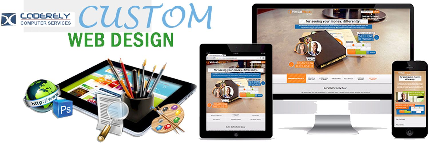 It Is A Dedicated Reputed Website Development Company Offer A Complete Website Designing Website Design Services Website Design Company