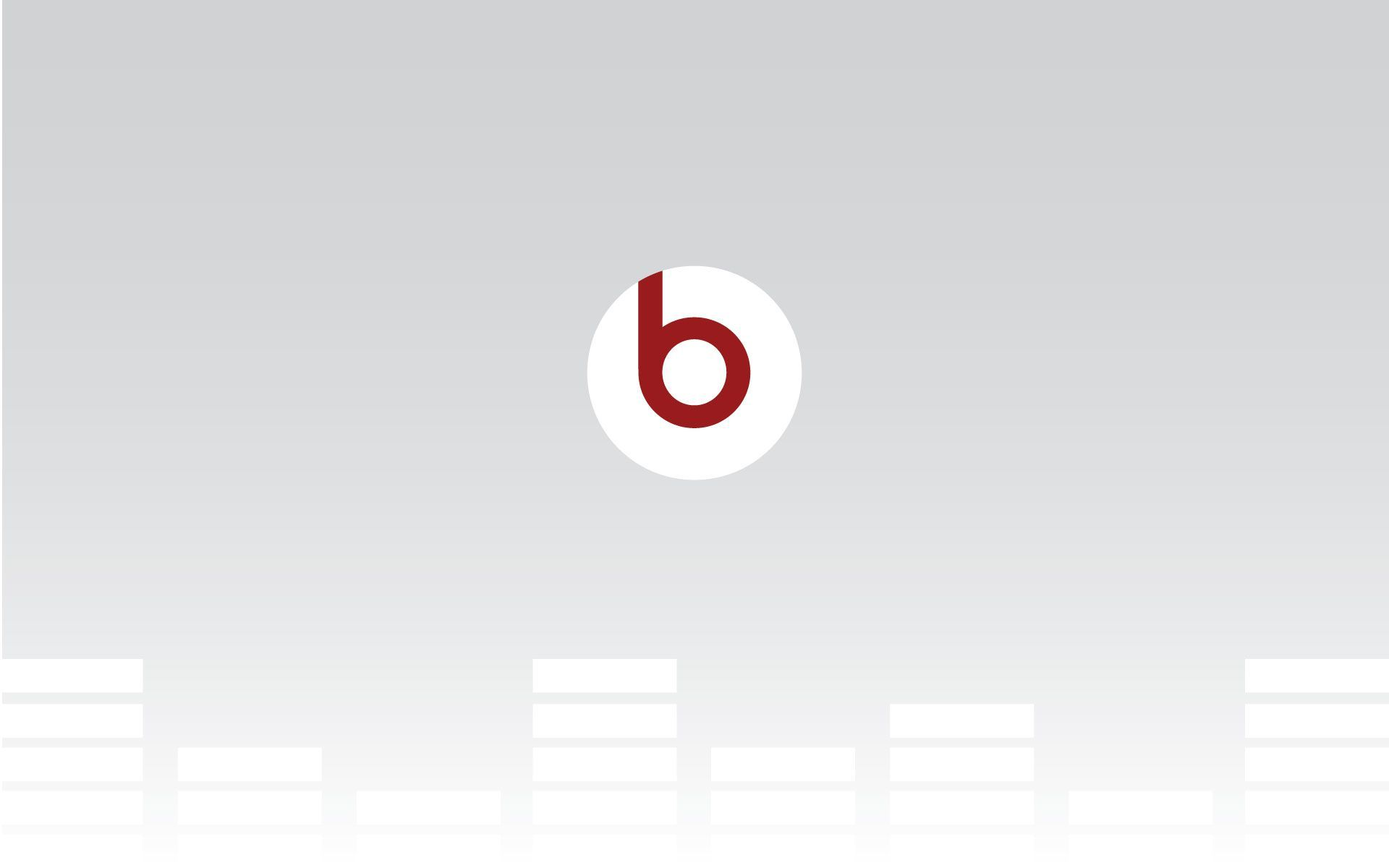 Image Result For Beats By Dre Logo White Product Spot Pinterest