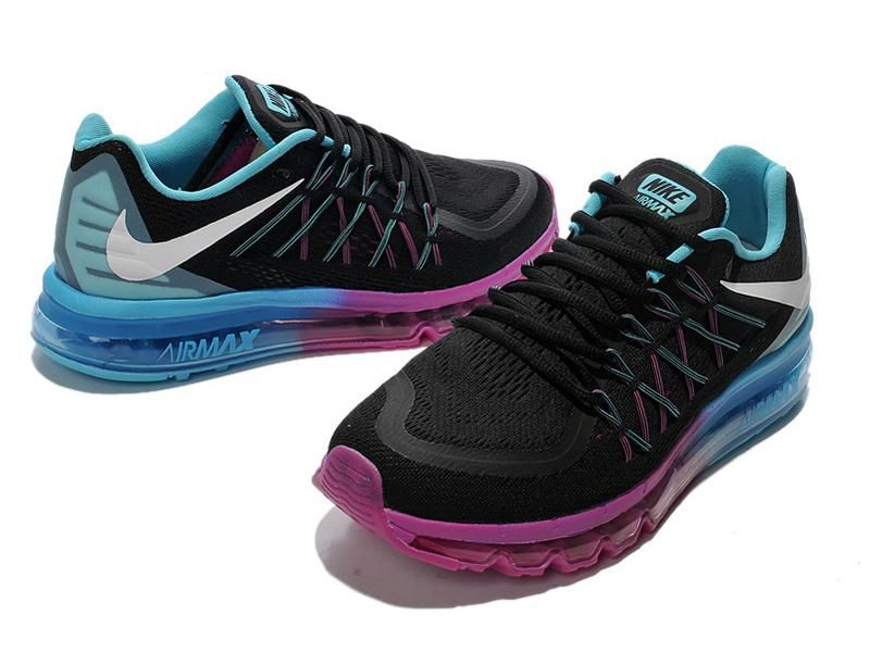 size 40 85016 35d3b Lightning Shoes-Nike Unisex Air Max 2015 Running Sneaker   Shoes ...