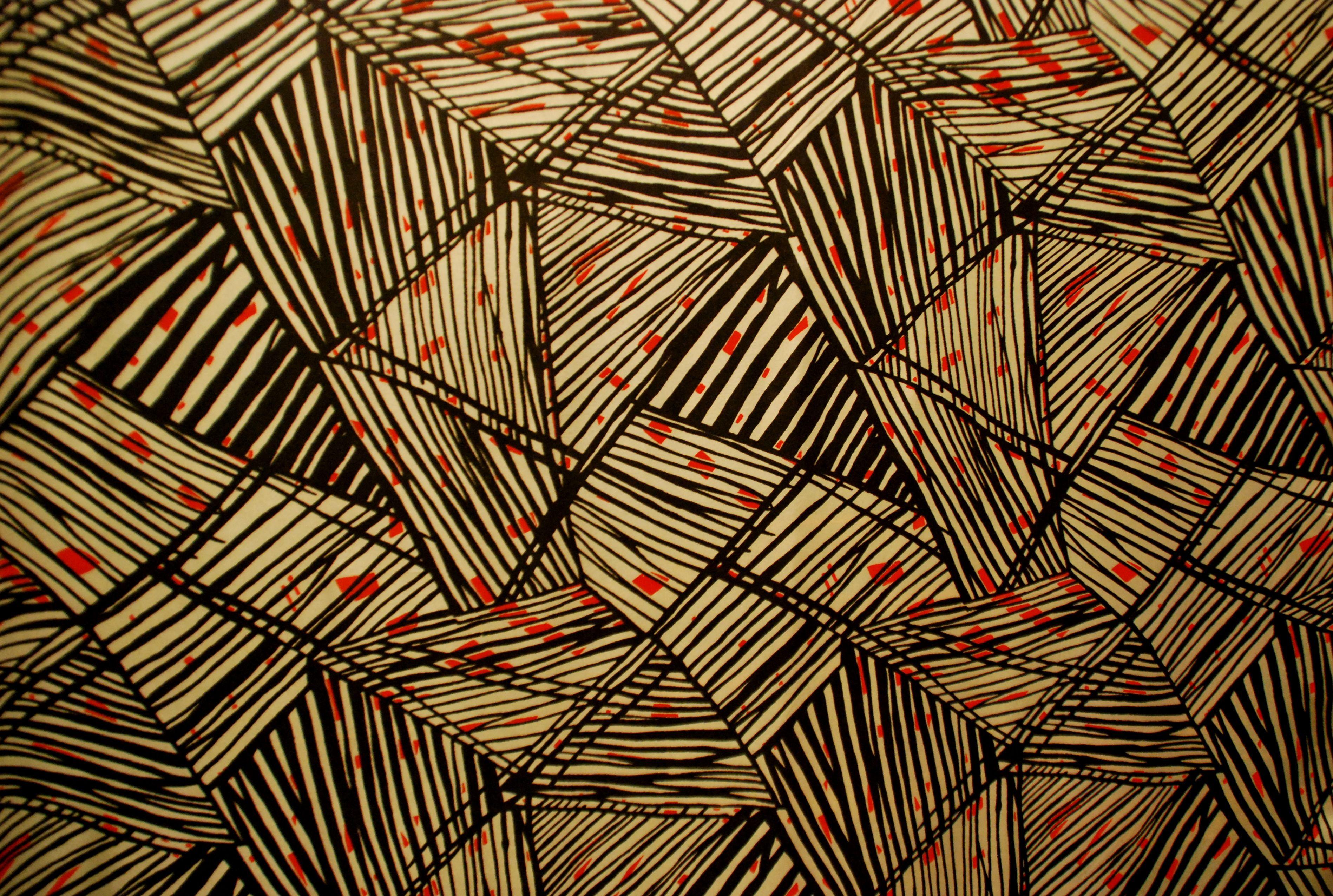 Patterns And Textures Textures And Patterns Textures Patterns Texture Free Textures
