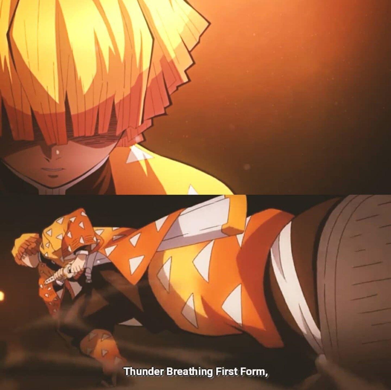 Pin by Joyabi on Demon Slayer Anime, Slayer, Master chief