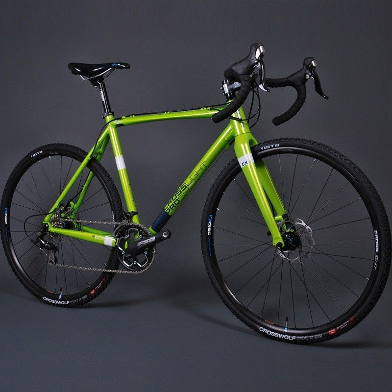 Which one would you choose & why please (CX) « Singletrack Forum베가스카지노베가스카지노베가스카지노베가스카지노베가스카지노베가스카지노베가스카지노베가스카지노베가스카지노베가스카지노베가스카지노베가스카지노베가스카지노베가스카지노베가스카지노베가스카지노 베가스카지노베가스카지노베가스카지노베가스카지노 베가스카지노베가스카지노베가스카지노베가스카지노베가스카지노베가스카지노베가스카지노베가스카지노베가스카지노베가스카지노베가스카지노