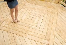 Image Result For Deck Board Patterns Building A Deck Deck