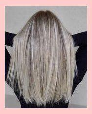 """Orlando Balayage & Extensions on Instagram: """"Lived in blonde ✨✨✨ @kimjettehair . . . #livedincolor #livedinblonde #colormelt #babylights #hairbykimjette #kimjettehair #bestblondes…""""   5415"""