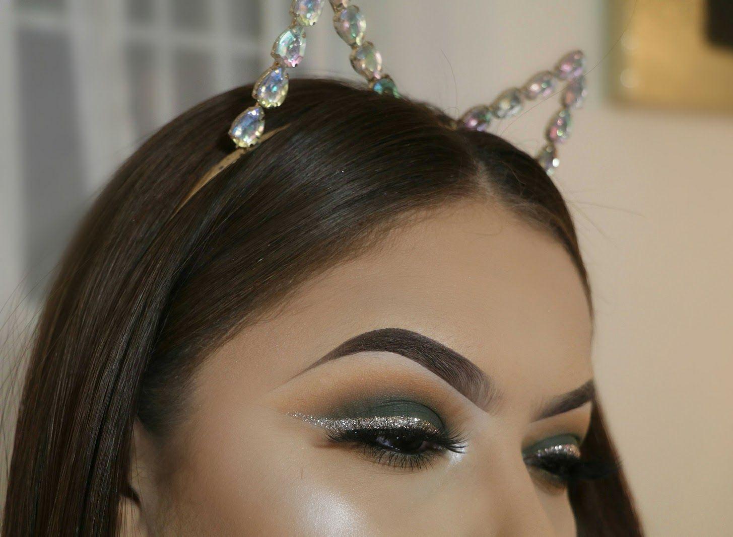 IG Natalyyveee Best makeup tips