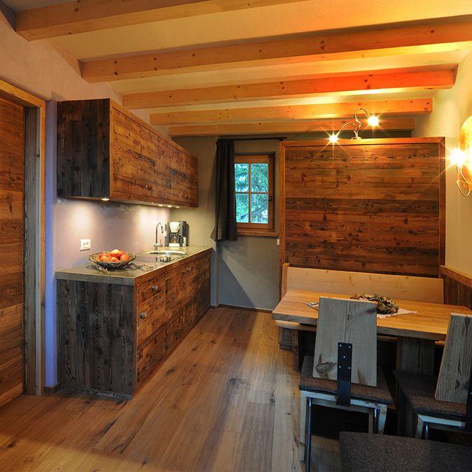 ferienwohnung fr hlingsbl te s dtirol ferien in 2019 pinterest ferienwohnung s dtirol. Black Bedroom Furniture Sets. Home Design Ideas